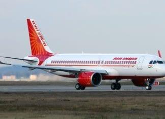 Air India har fått tillatelse til å fly over saudiarabisk luftrom til og fra Israel. Det har ingen fått lov til tidligere. (Foto: T. Laurent/Wikipedia)