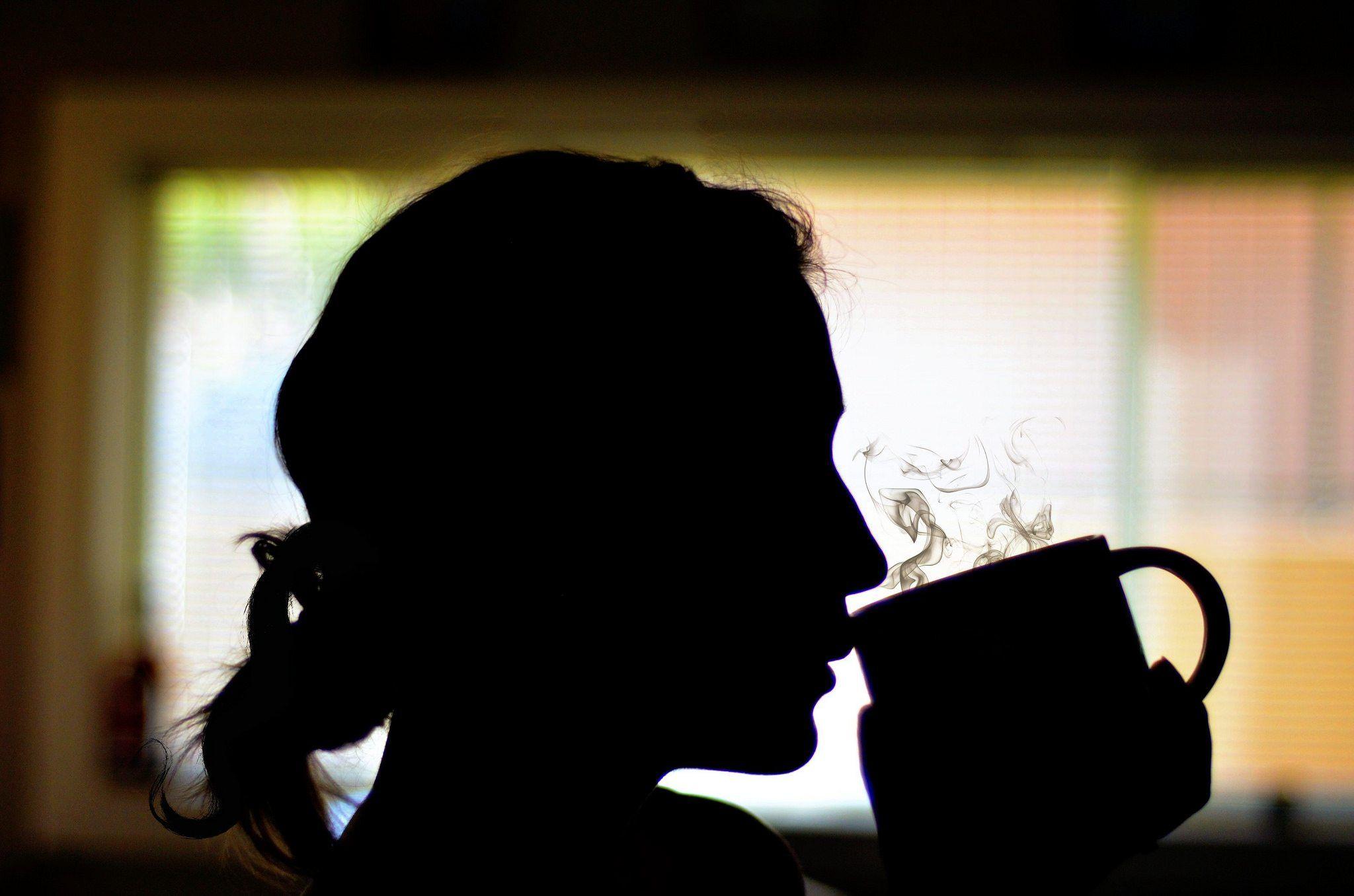 Nanoscent håper å lansere en elektronisk nese til mobiltelefoner i løpet av året. (Foto: Flickr/CC)