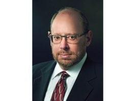 David M. Weinberg. (Foto: www.davidmweinberg.com)