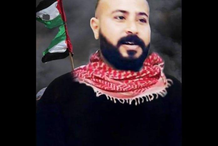 Ahmed Abullah Al Adine mottok lønn fra organisasjon som mottar millionbeløp fra Norge. Samtidig hadde han en lederstilling i en organisasjon på EUs terrorliste. (Foto: Privat/ Facebook)