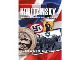 Forsiden av boken.