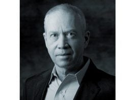 Yoav Gallant. (Foto: Knesset)