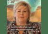 Statsminister Erna Solberg ønsker alle jødiske venner godt nytt år. (Skjermdump fra Facebook-siden til statsministerens kontor)