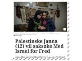 Skjermdump av artikkelen som er publisert i Stavanger Aftenblad og Fædrelandsvennen 20. november 2018.