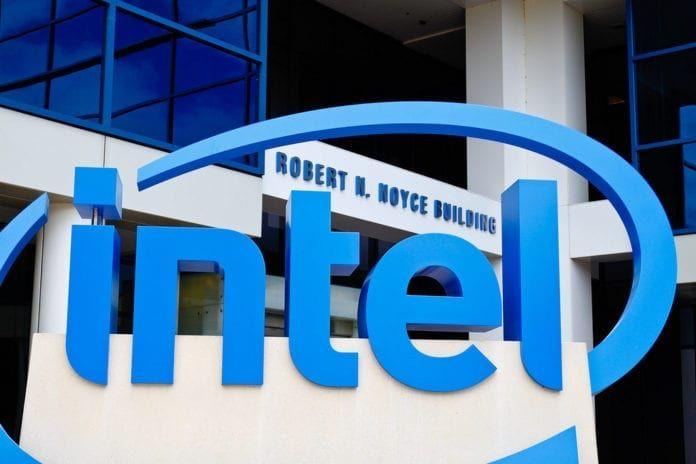 Den amerikanske teknologigiganten Intel vil investere nesten 100 milliarder kroner i Israel. (Foto: Flickr)