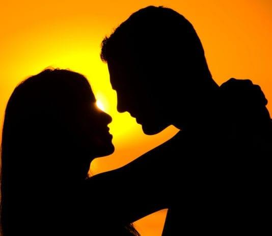 Israelske par har mer sex enn par i de fleste andre vestlige land, viser en spørreundersøkelse. (Foto: Greg Jordan/Flickr)