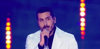 Kobi Marimi vant sangkonkurransen «Rising Star» og skal representere Israel i Eurovision. (Foto: Skjermdump YouTube)