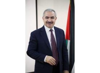 - Fatah har ikke anerkjent Israel, sier PAs statsminister Muhammad Shtayyeh. (Foto: Wikimedia Commons)