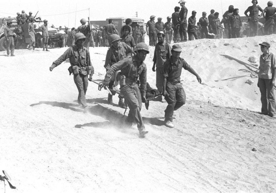 krig 1973