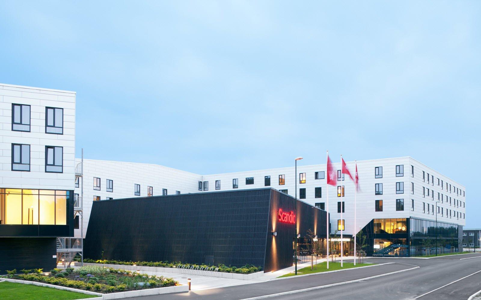 Kom til MIFFs Israelkonferanse i Stavanger 2020