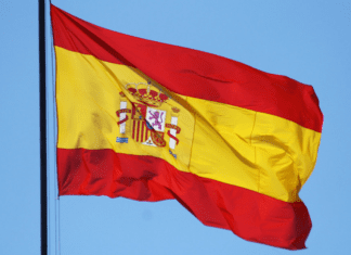 Den spanske regjeringen har besluttet å indføre IHRAss definisjon av hva antisemittisme er. (Foto: Contando Estrelas, flickr)