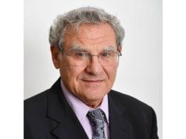 Professor Efraim Inbar er president for Jerusalem Institute for Strategy and Security.