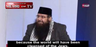 Mraweh Nassar