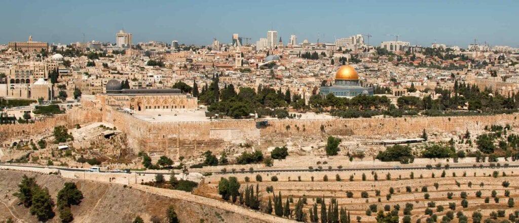 Jerusalem img