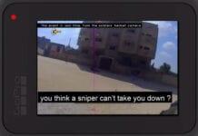 Ad Kan Gaza