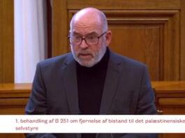 Søren Espersen