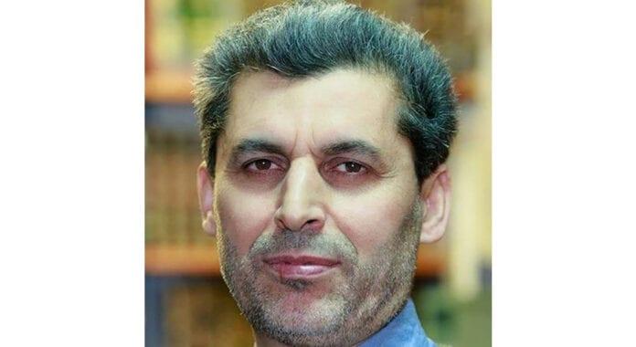 Basim Ghozlan